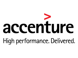 Accenture-red-arrow-logo-300x225
