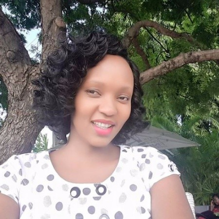 Josina Njambi - NMB Bank