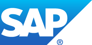 SAP_NEW-SAP-LOGO-300x148-300x148